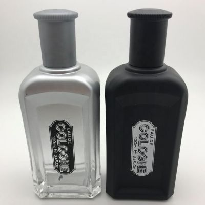 wholesale cheap designer brand perfumes importados original